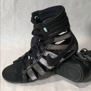Nike Gladiateur II
